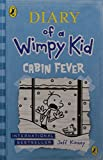 Diary of a Wimpy Kid 6 [Paperback] [Jan 01, 2014] Jeff Kinney - Puffin - 01/01/2014