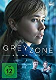 Greyzone: No Way Out - Staffel 1 [3 DVDs]