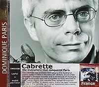 Cabrette