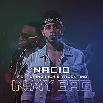 In My Bag (feat. Richie Valentino)