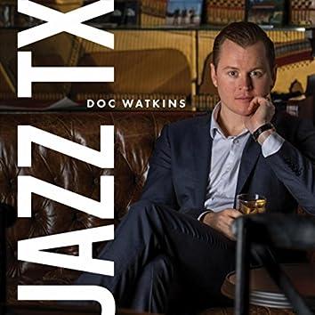 Jazz, TX