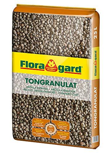 Floragard -   Blähton