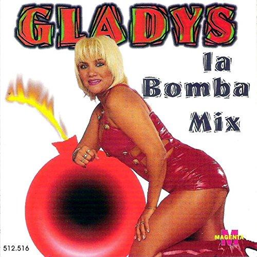 La Bomba Mix