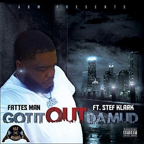 Fattes Man