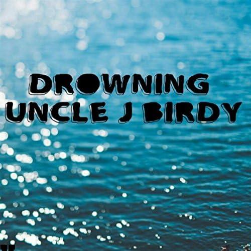 Uncle J Birdy feat. Aj