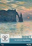Claude Monet - Im Licht des Augenblicks