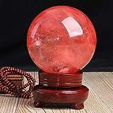 Zoom IMG-2 j mmiyi sfera di cristallo