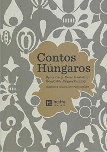 Contos húngaros