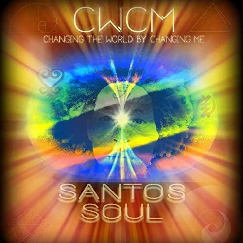 Santos Soul
