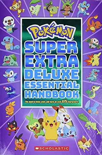 Super Extra Deluxe Essential...
