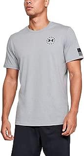 Best under armour american flag shirt Reviews