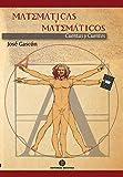 MATEMÁTICAS Y MATEMÁTICOS: Cuentas y Cuentos (Matemática para nivel inicial - Como enseñar y aprender esta materia nº 8)