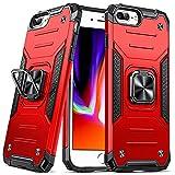 DASFOND Designed for iPhone 6 Plus/6S Plus/7 Plus/8 Plus