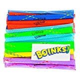 Endless Possibility EPBBT28 Boinks (Pack of 28)