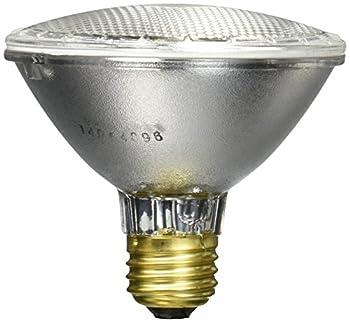 Westinghouse Lighting 3684800 38 Watt 530 Lumen PAR30 30° Beam 1000 Hour 120 Volt Halogen Light Bulb
