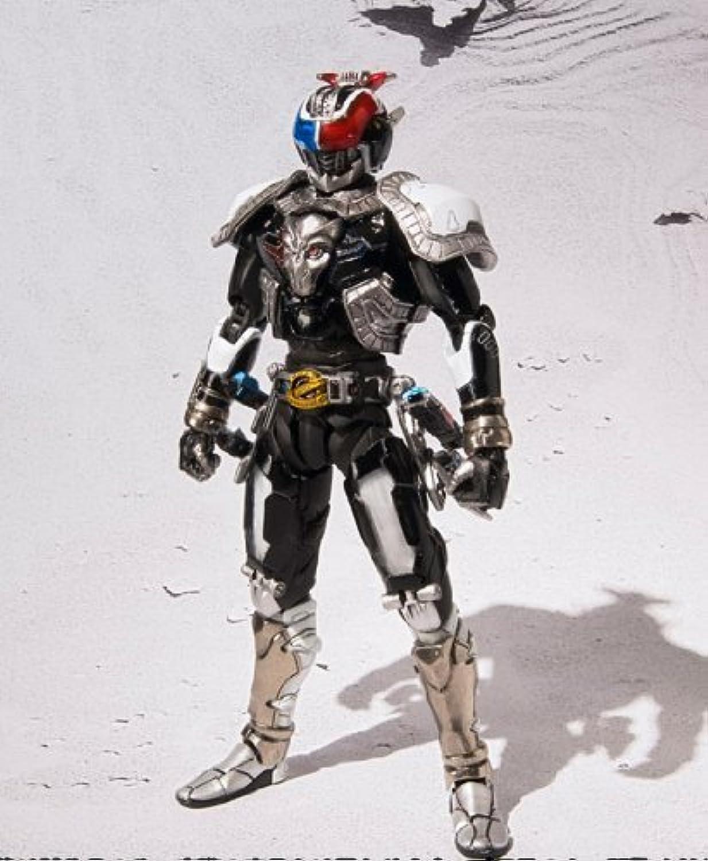 punto de venta barato S.I.C. S.I.C. S.I.C. Kamen Rider G Den- (japan import)  saludable