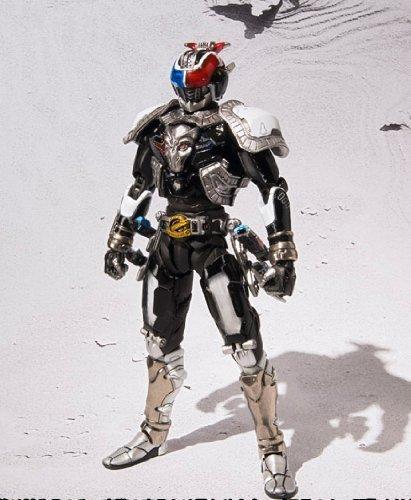 S.I.C. Kamen Masked Rider G Den-O figure Tamashii Exclusive by Kamen Rider