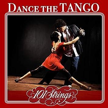 Dance the Tango