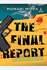 The Final Report Kindle Edition