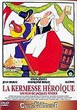 La Kermesse heroique
