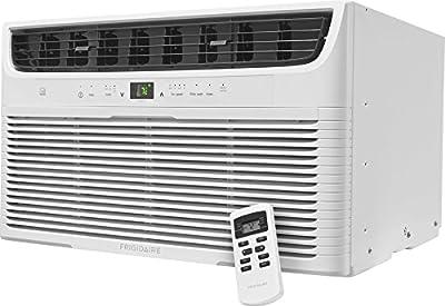 Frigidaire174; Energy Star Wall Air Conditioner Cool Only 8,000 BTU, 115V