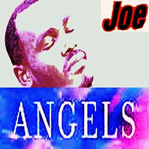 Joe feat. Max Santomo