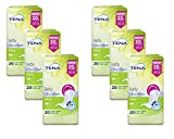 Tena Adult Diapers Review and Comparison