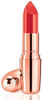 Chambor Orosa Lip Perfection Lipstick, Blazing Red No.501, 4 g