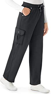 Best women's pull on cargo pants Reviews