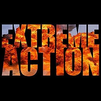 Extreme Action: Final Ultimatum