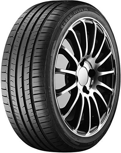 Neumáticos Gremax CAPTURAR CF19 235/45 R18 98 W