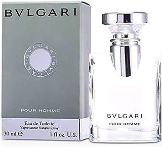 Bvlgari pour Homme para hombre Eau de Toilette en espray 30 ml de Bvlgari