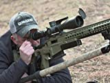 American Sniper and New Silencers
