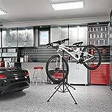 Fahrradmontageständer Test