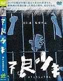 不良少年[DVD]