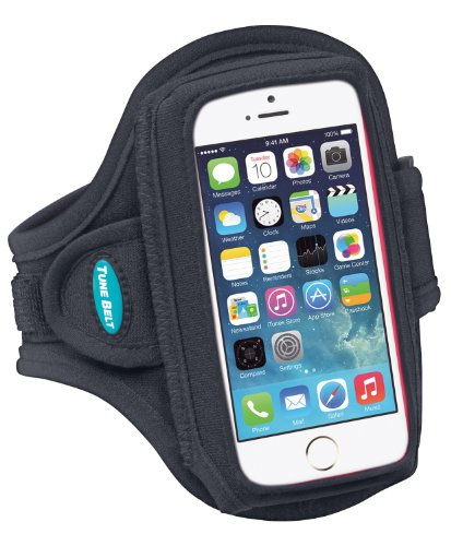 Best Iphone 5s Case For Running