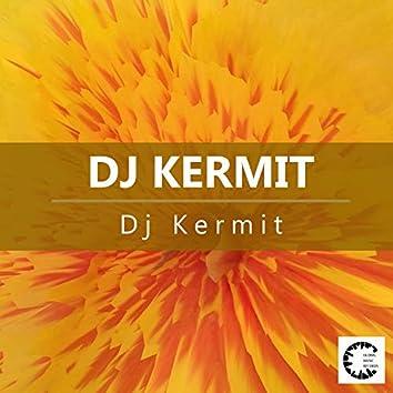 DJ Kermit