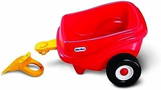 Little Tikes Cozy Coupe Trailer - 620720E3X1