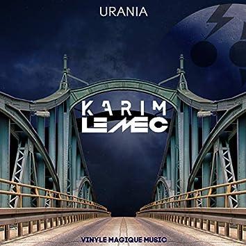 Urania