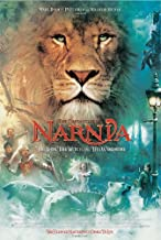 Best narnia movie poster Reviews