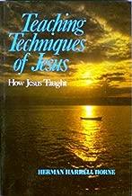 Best teaching techniques of jesus Reviews