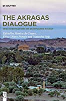 The Akragas Dialogue: New Investigations on Sanctuaries in Sicily