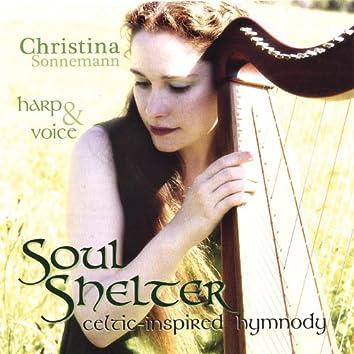Soul Shelter: Celtic-Inspired Hymnody