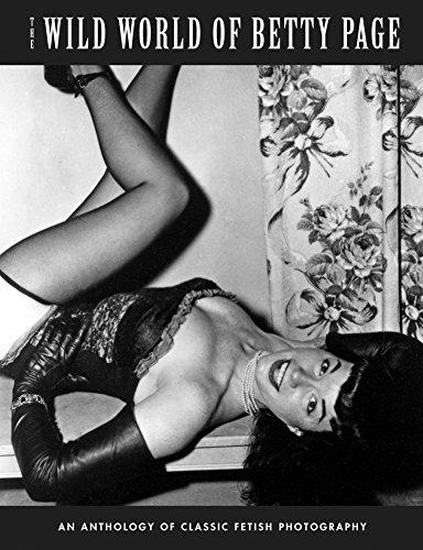 Historias Eróticas (Vol. 1) descarga pdf epub mobi fb2