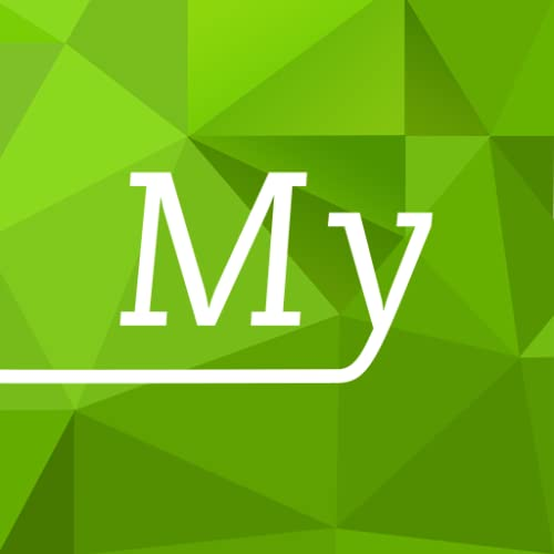 My CenturyLink
