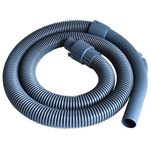Piezas de repuesto de la aspiradora 35 Mm For Más Limpia De 32 Mm Manguera De Vacío Accesorios Convertidor En Forma For Midea Tubo De Vacío En Forma For Philips Karcher Electrolux QW12T-05F QW12T Acce