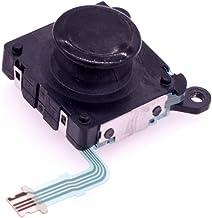 Deal4GO Analog Joystick Control Button Rocker Thumbstick...