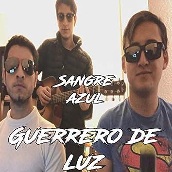 Guerrero de Luz