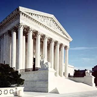 Supreme Court Oral Arguments on Abortion Cases                   By:                                                                                                                                 Supreme Court                               Narrated by:                                                                                                                                 U.S. Supreme Court                      Length: 2 hrs and 3 mins     46 ratings     Overall 3.4