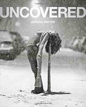 Uncovered  Women in Word and Image